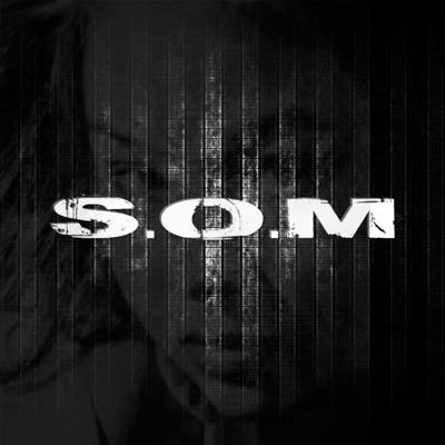 SOM3.jpg