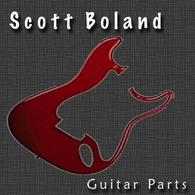 Guitar Cover1600at300dpi.jpg