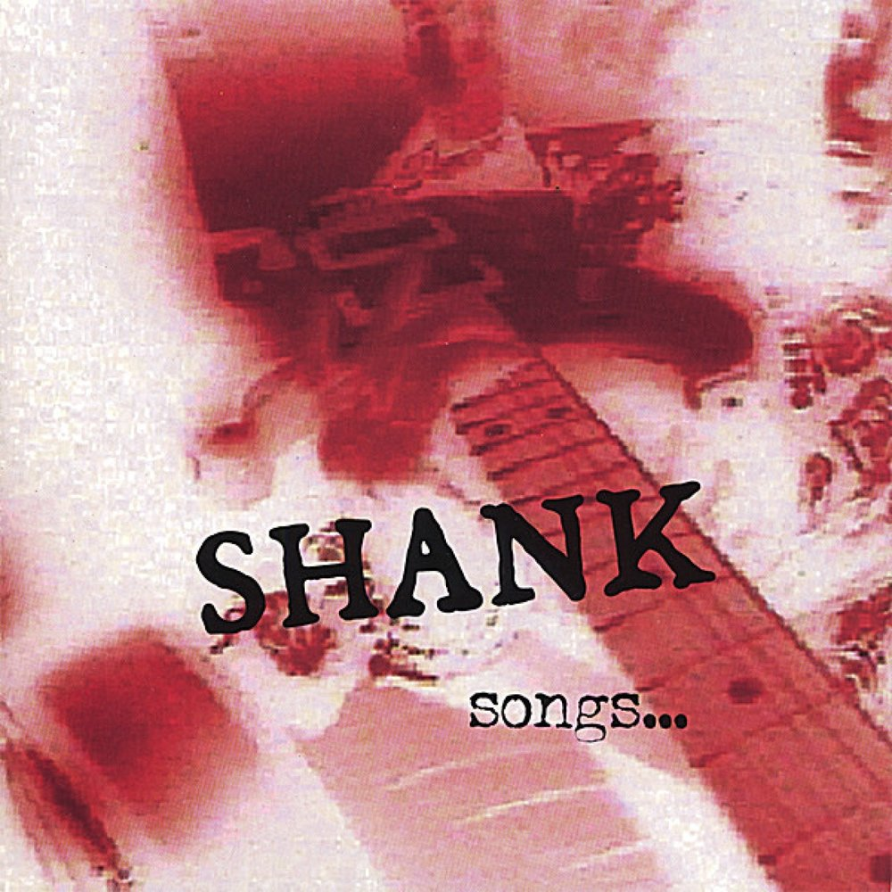 shank-songs-original-imad4hesjuhtkunj.jpeg