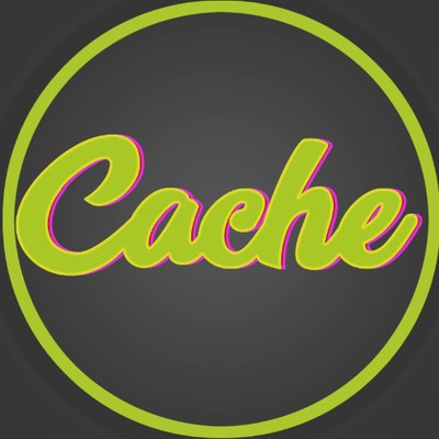 CacheBoi