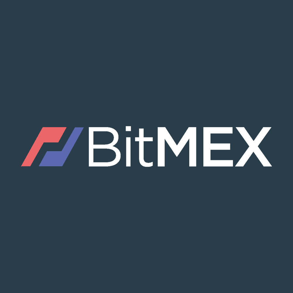 bitmexLogo.png