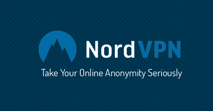 nordvpn-review.png