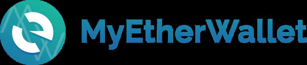myetherwallet-logo.png
