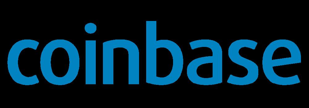 1024px-Coinbase_Logo_2013.png