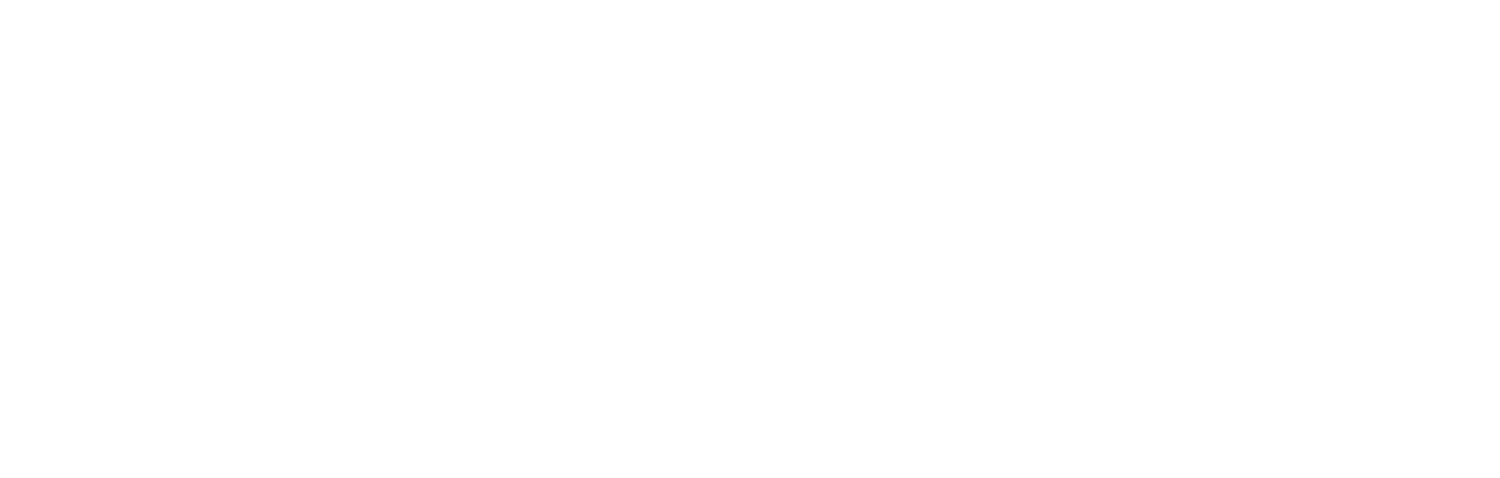 The Urban Platform Studio