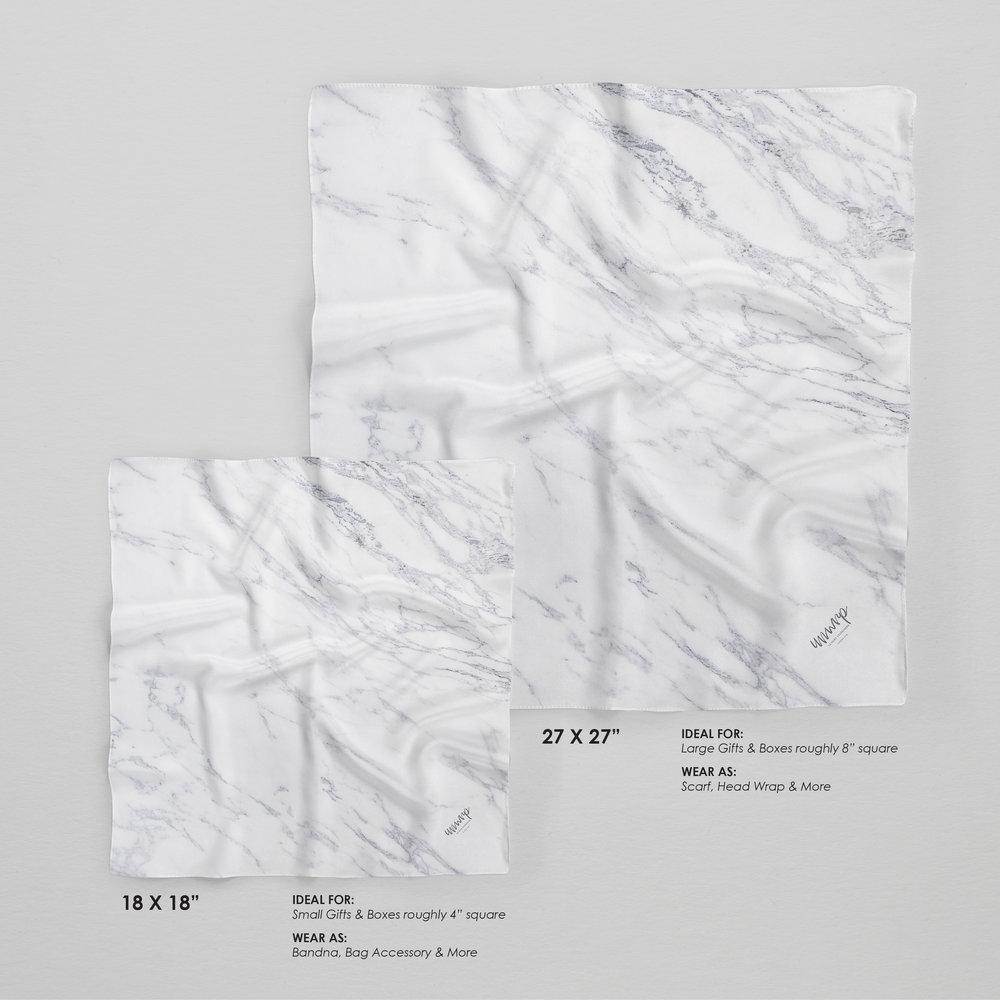 Unwrp Fabric Wrap_Marble.jpg