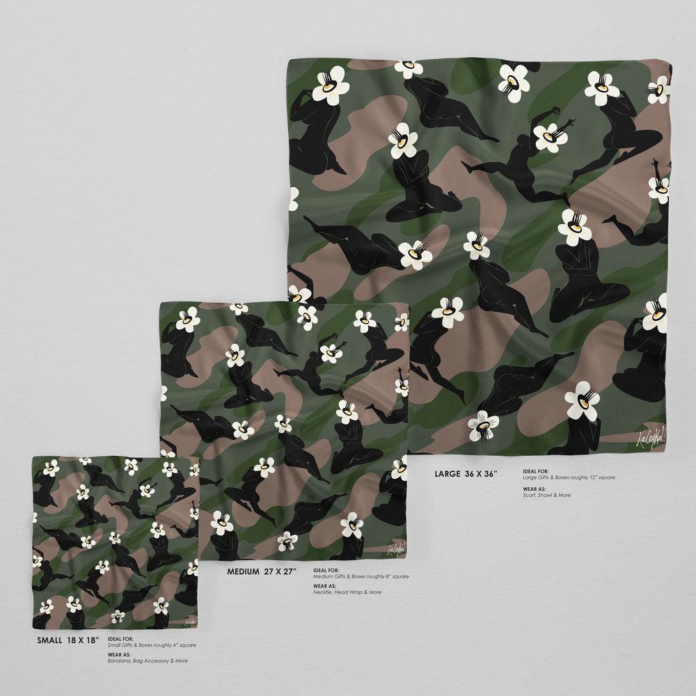 Unwrp Fabric Wrap_KaceyKal_Camo Gal.jpg