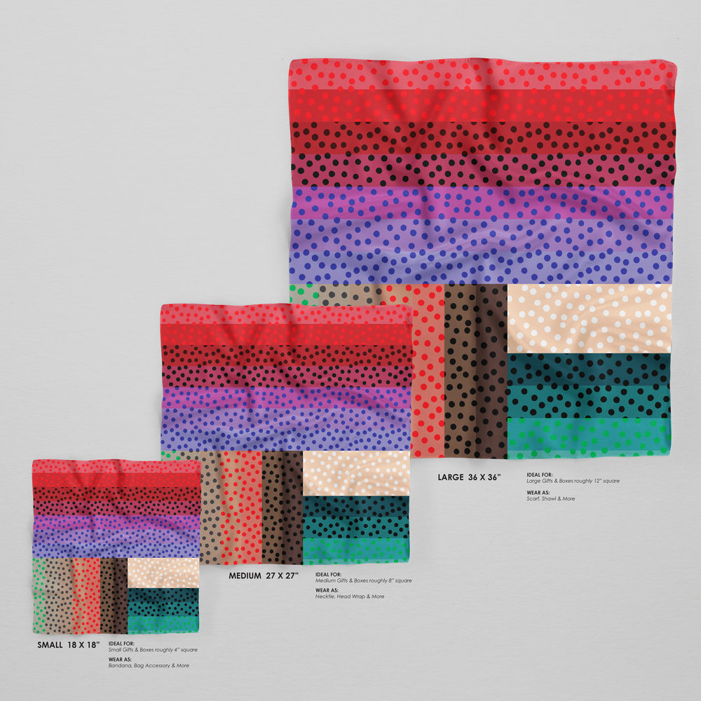 Unwrp Fabric Wrap_Candy Apple.jpg