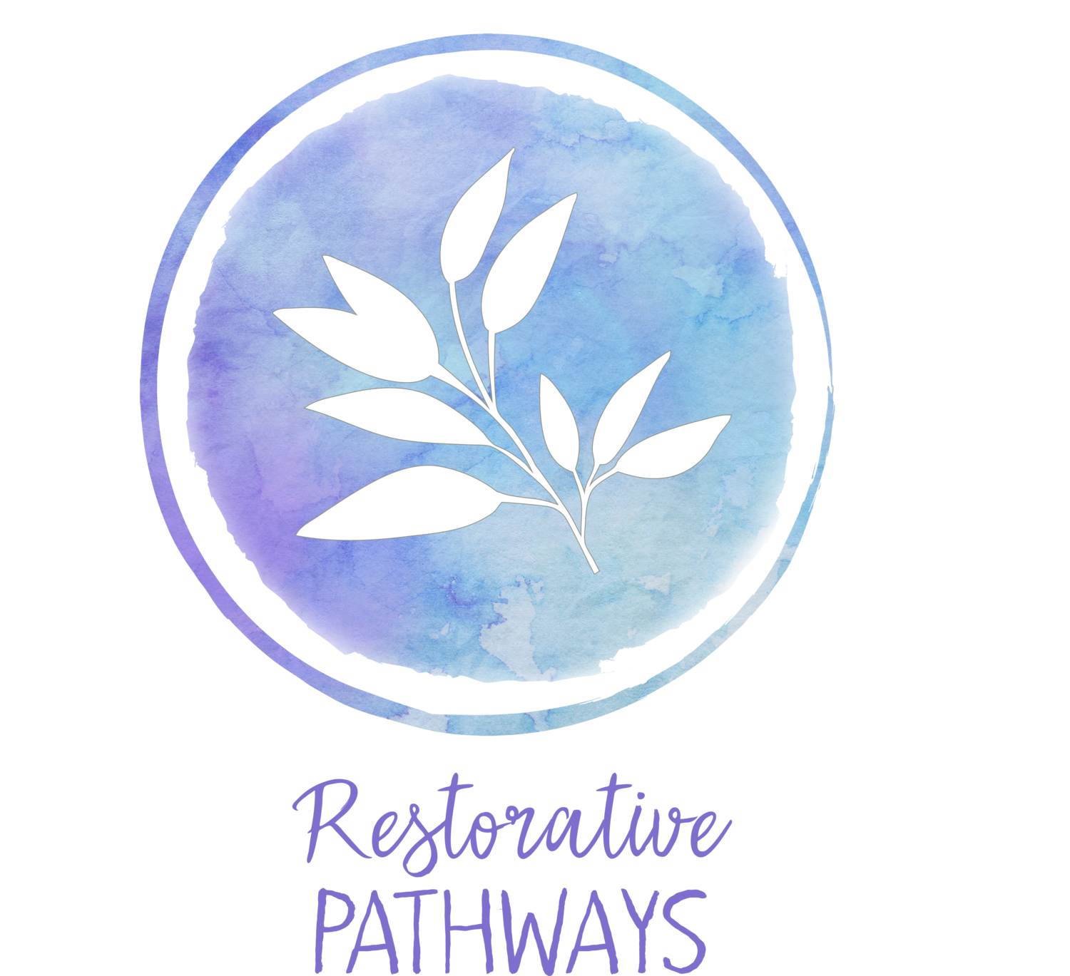Restorative Pathways Counseling