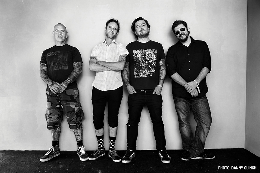 The Bouncing Souls Photo.jpg