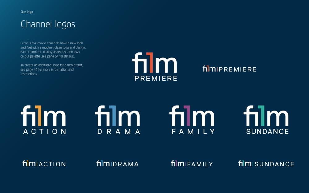 Film1 logos.png