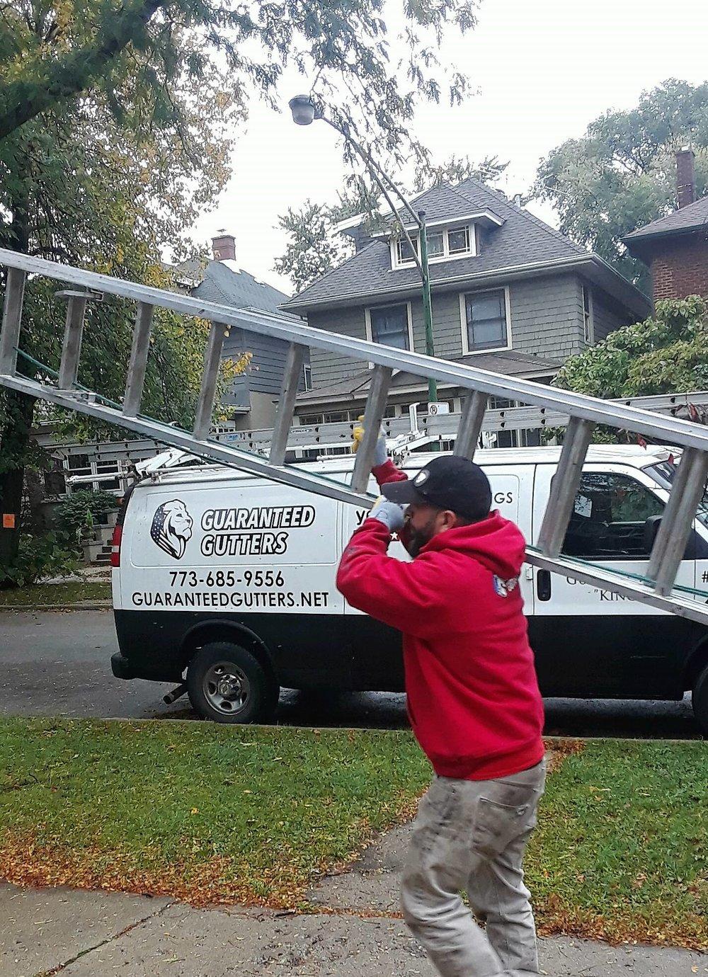 ladder .jpg