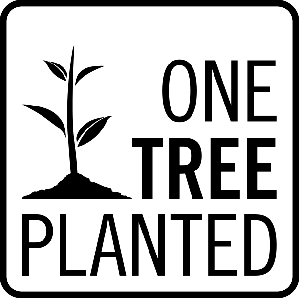 OneTreePlanted logo square white.png