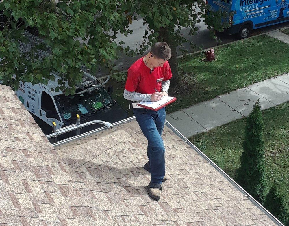 Gutter Repair Chicago-Free inspection.jpg