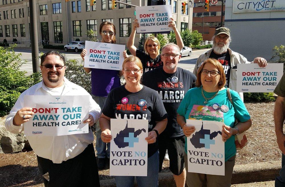 Vote No Capito.jpg