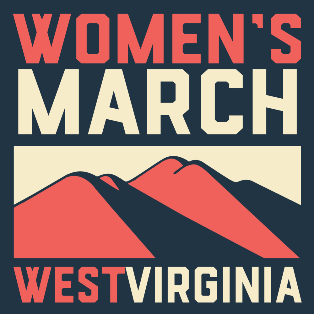 WMWV Logo.png