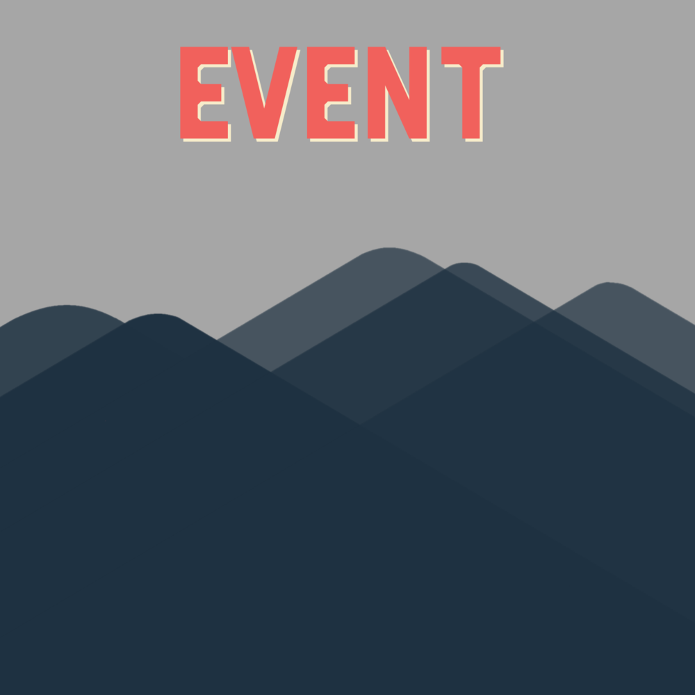 Event Graphic.png