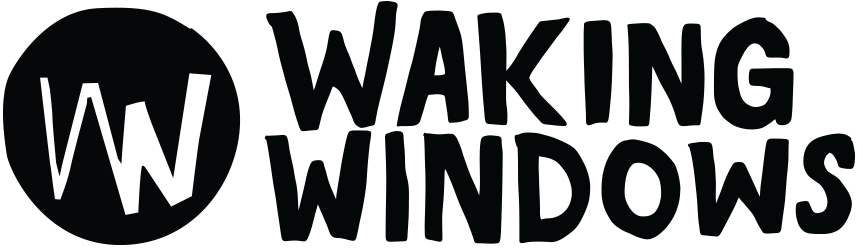 Waking Windows
