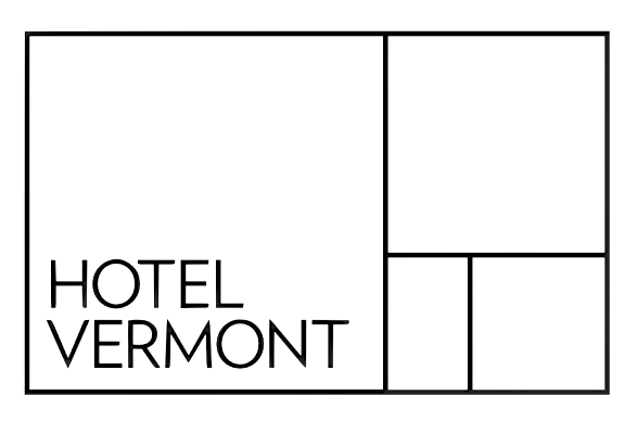 WHITE hotel vt logo copy.png