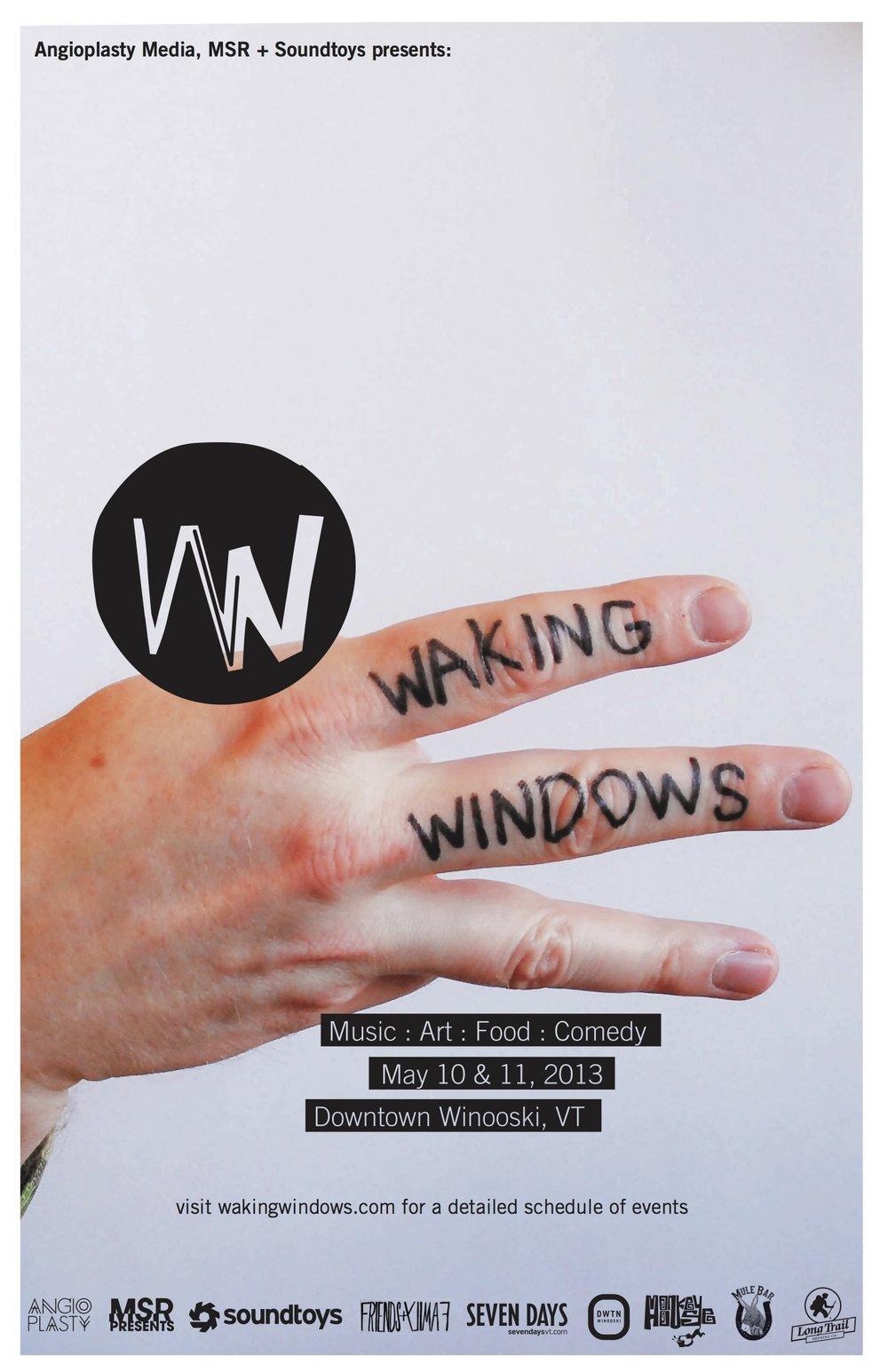 WW3_Poster.jpg