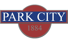 park city logo.png