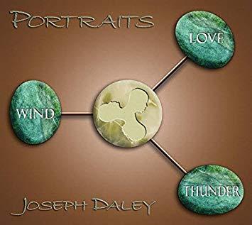 Portraits- Wind, Thunder and Love .jpg