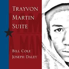 Trayvon Martin.jpeg