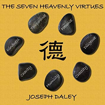 SEVEN HEAVENLY VIRTUES.jpg