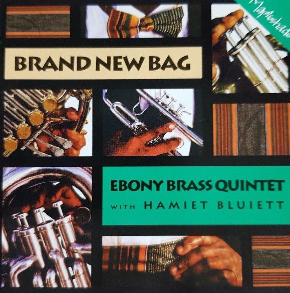 brand new bag.jpg