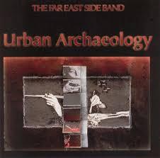 urban archeology.jpeg