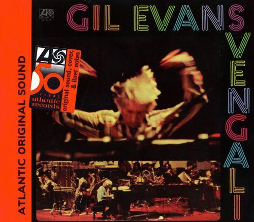 Gil evans.jpg