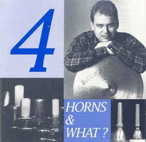 4 horns.jpg