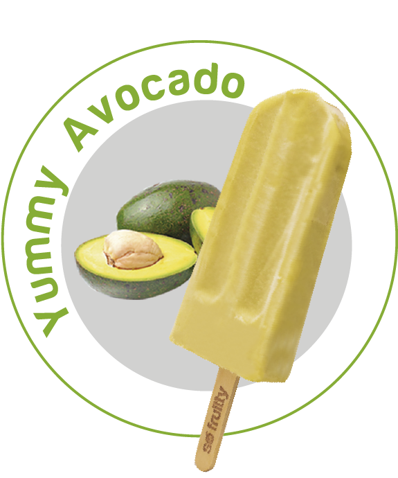 Avocado (1).png