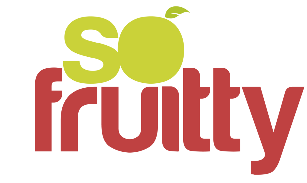 SoFruitty-sem-01.png