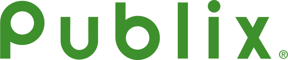Publix_logo_wordmark.png