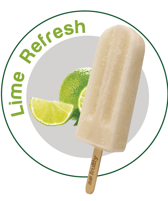 Lime (1).png