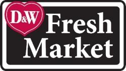 DW FreshMarket Logo.jpg