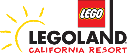 Legoland California Resort.png