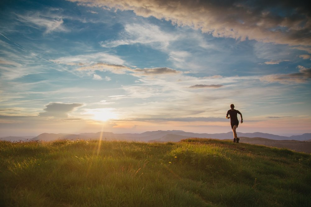 Making-the-Leap-to-an-Ultramarathon.jpg