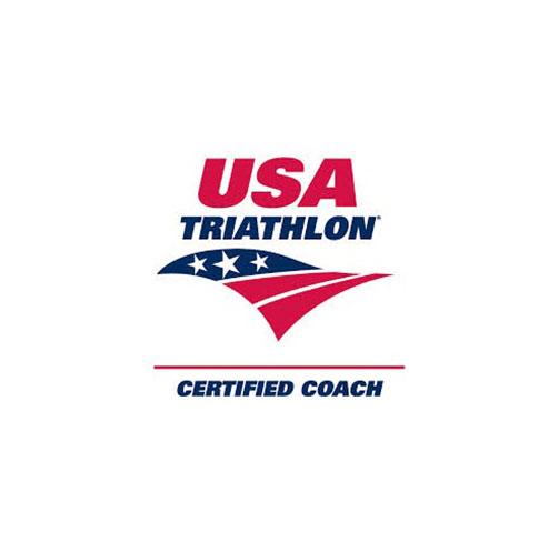 Certification Logos2.jpg