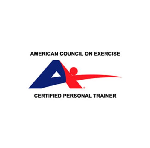 Certification Logos3.jpg
