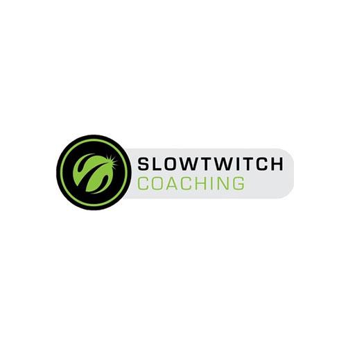 Certification Logos4.jpg