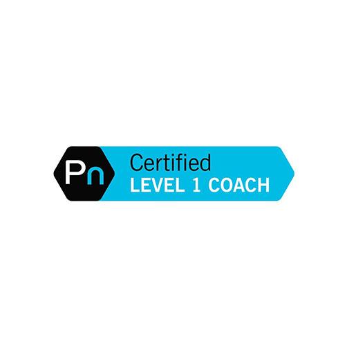 Certification Logos5.jpg