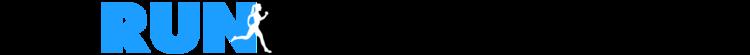 RLAG_Logo_Horz_Nov3x2-01.png