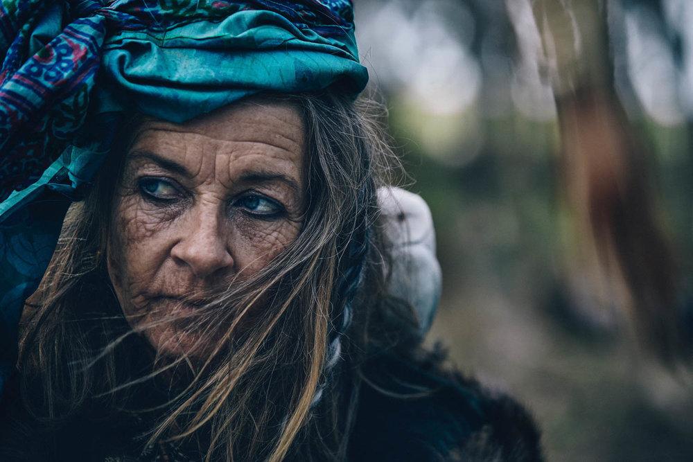Resa Tela Films - oracle - 2018 - flickerfest-9.jpg