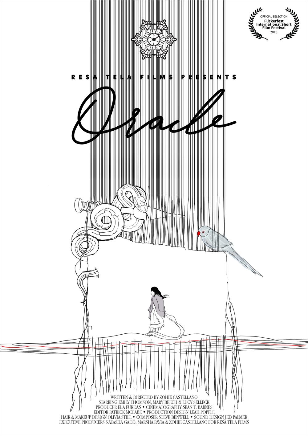 Oracle_poster-art-web-resa-tela-films.png