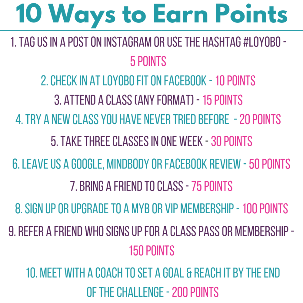 10 Ways to Earn Points.png