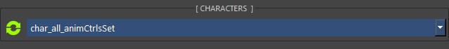 animtool_characters.jpg