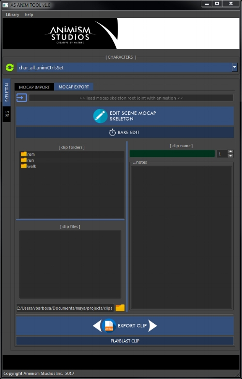 animtool_mocapExport2.jpg