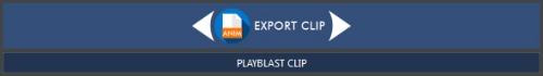 animtool_export2.jpg
